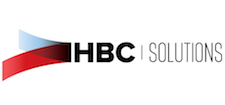 Visit HBC Solutions Store on bidorbuy