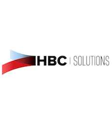 Store for HBC Solutions on bidorbuy.co.za