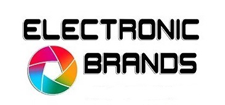 Visit Electronic Brands Store on bidorbuy