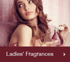 Shop Ladies' Fragrances
