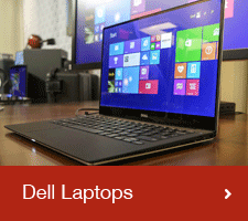 Dell Laptops on bidorbuy!