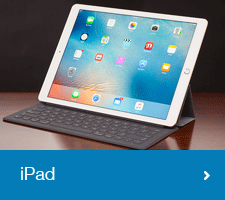 Range of iPads for sale on bidorbuy!