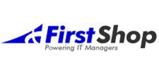 Visit FirstShop Store on bidorbuy