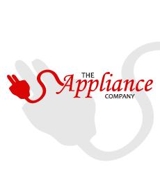 Store for The Appliance Company on bidorbuy.co.za