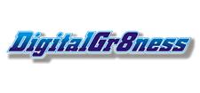 Visit Digitalgr8ness Store on bidorbuy