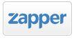 Zapper button