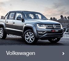 Volkswagen Cars on bidorbuy!