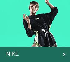 Nike Fashion. Browse Now!