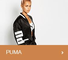 Puma Fashion. Browse Now!