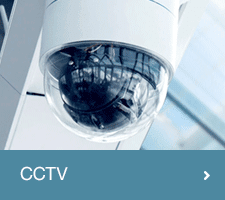 Browse bidorbuy for CCTV Products