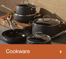 Browse bidorbuy for The Best Cookware Online