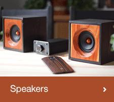 Buy Speakers Online
