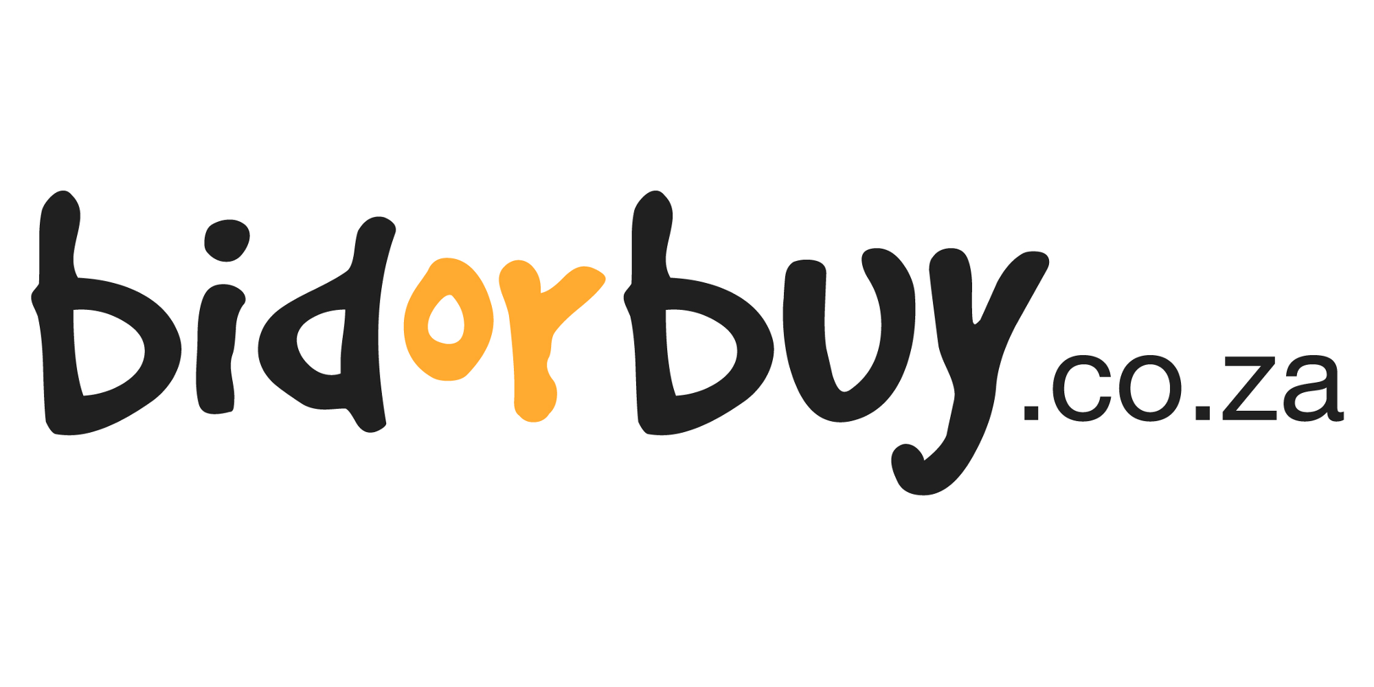 bidorbuy South Africa Online Shopping | Safe and Simple