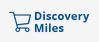 discovery miles