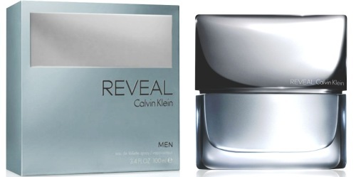 641c76fe0 Fragrances for Him - Calvin Klein Reveal for Men 200ml EDT was ...