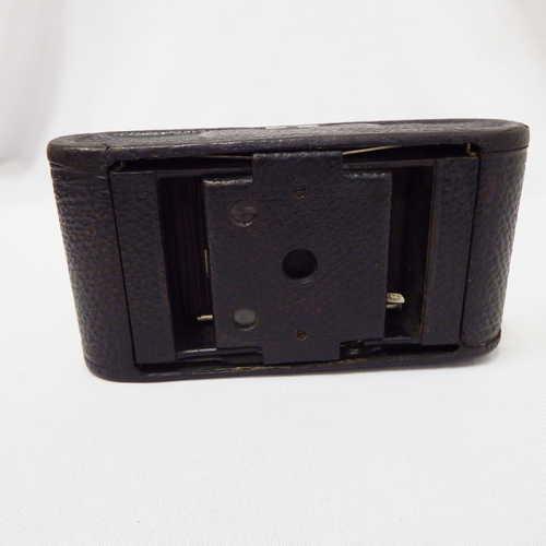 Kodak Eastman No.1 folding Pocket film camera