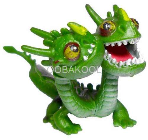 Other toys super sale how to train your dragon baby how to train your dragon baby zippleback oobakool figurine ccuart Gallery