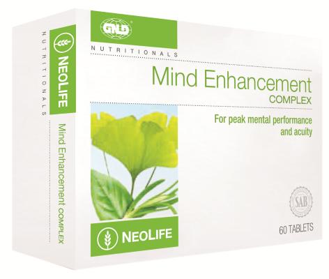 Best brain focus supplements