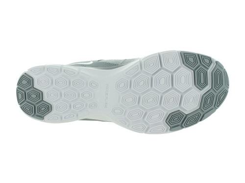buy online b758d 3cdec Other Women's Shoes - Original Ladies Nike Flex Trainer 5 PRINT ...