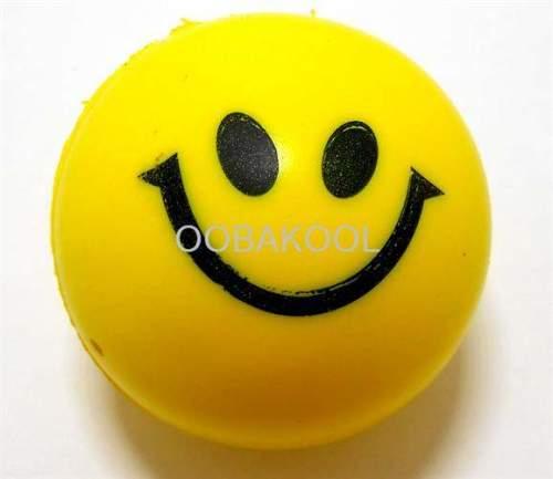 Squishy Foam And Stress Ball Emoji : Desktop & Novelty - HAPPY HIPPIE / EMOJI / OobaKool Stress Balls was listed for R24.95 on 4 Dec ...