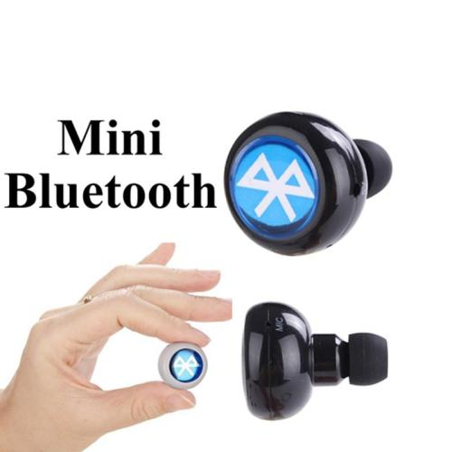 other accessories wireless bluetooth earphone mini in ear headset headphone earbud was sold. Black Bedroom Furniture Sets. Home Design Ideas
