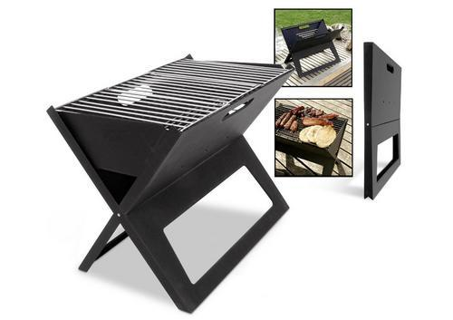 Portable Braai Stand Designs : Stoves burners gas cylinders outdoor portable