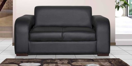 Lounge Suites Two Seater Couches Was Listed For R3 499