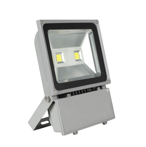 *ON SALE*100w LED Flood Light