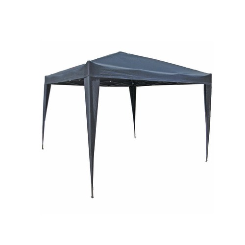 Other Outdoor Furniture Gazebo Outdoor Leg Covers  : 1611281207054000017A from www.bidorbuy.co.za size 500 x 500 jpeg 26kB