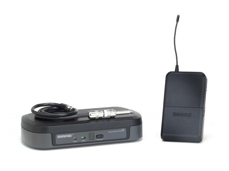 Studio Microphones Shure Performance Gear Wireless