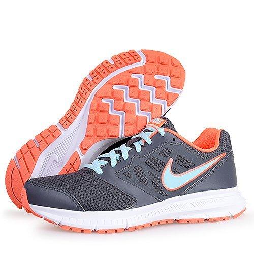 on sale 0b37e dbe15 Original Ladies Nike downshifter 6 MSL 684771 018 - UK 7.5 (SA 7.5)