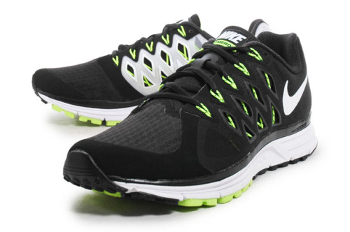 c821645daaa2 Other Men s Shoes - Original Mens Nike Zoom Vomero 9 - 642195-001 ...