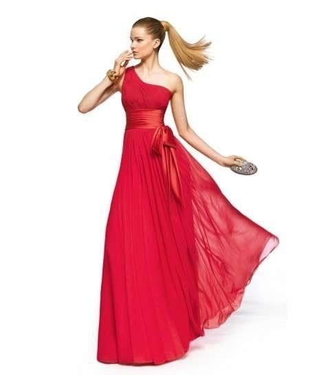 66211e03de6 Bridesmaids  Dresses - BRIDESMAID DRESSES MATRIC DANCE DRESS EVENING ...