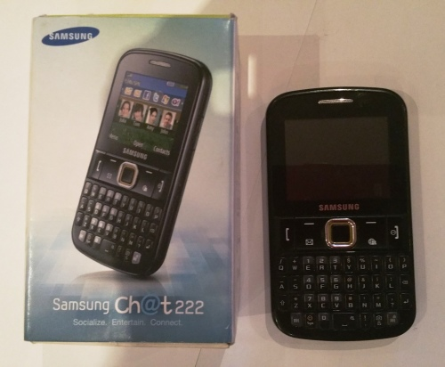 cell phones smartphones samsung gsm mobile phone gt e2220 was rh bidorbuy co za Samsung E-Series Phones Samsung J7 Specifications