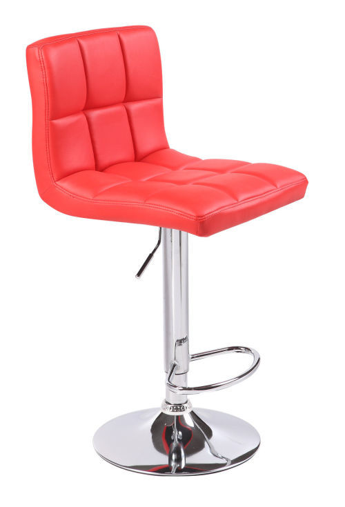 Couches Amp Chairs Modern Hydraulic Swivel Leather Dining