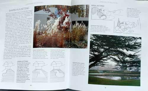 Home & Garden - JOHN BROOKS GARDEN DESIGN was listed for ...