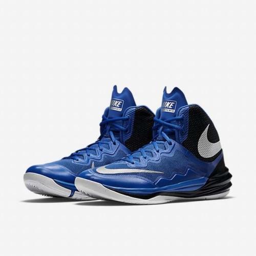 size 40 052aa 7016d Original Mens Nike Prime Hype DF II 806941-401 - UK 9 (SA 9)