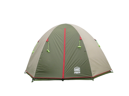 C&Master Hex Dome Tent  sc 1 st  Bid or Buy & Tents - CampMaster Hex Dome Tent was listed for R900.00 on 23 Feb ...