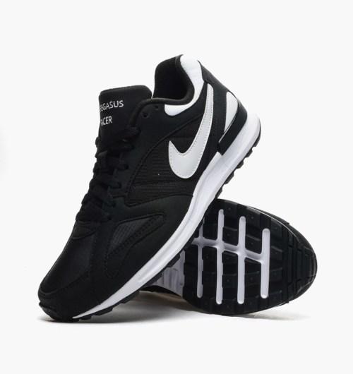 Other Men s Shoes - Original Mens Nike Air Pegasus New Racer 705172 ... ed4f55510