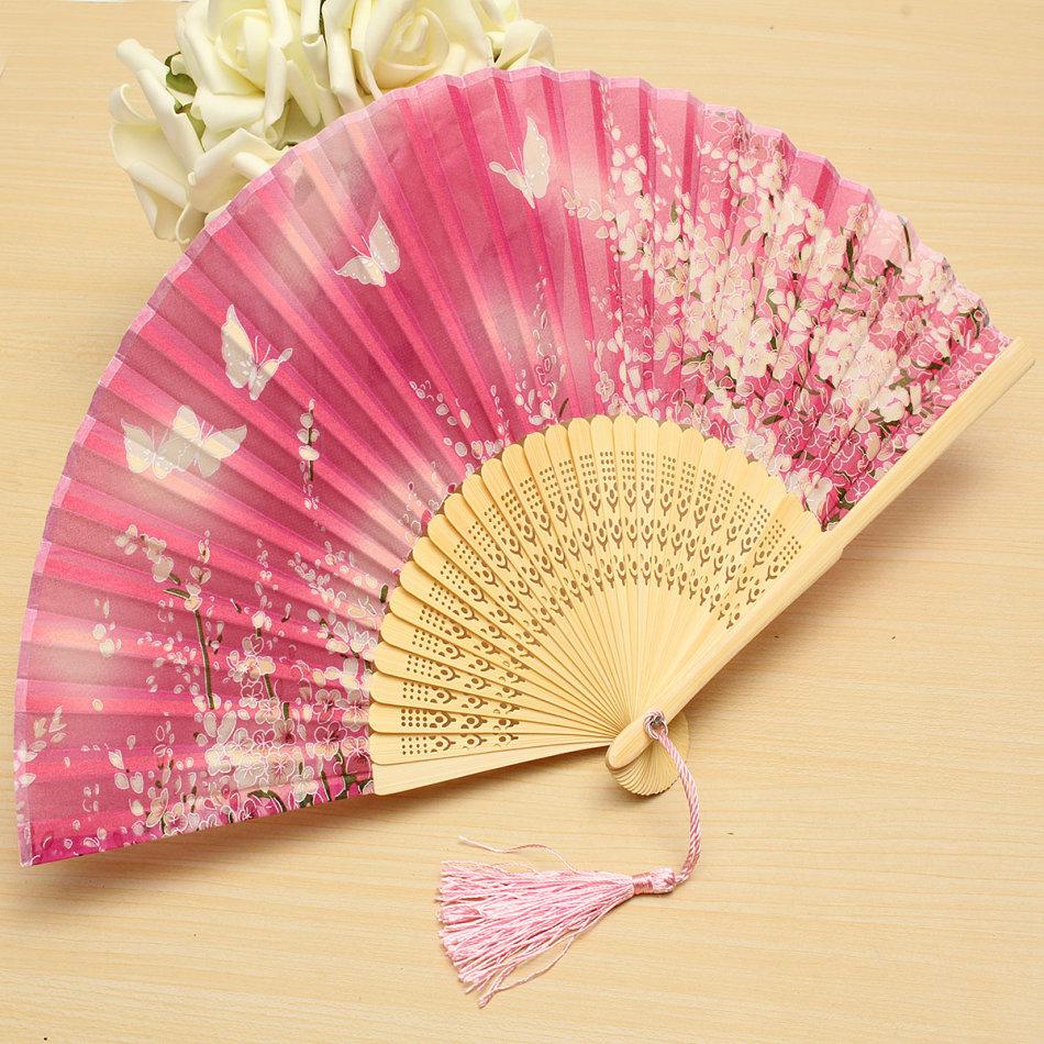 Other Wedding Apparel & Accessories - Handmade Flower Pattern ...