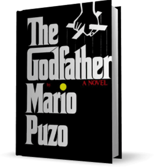 PDF FILES OF MARIO PUZO BOOKS PDF