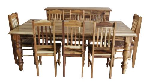 Chair In KwaZulu Natal