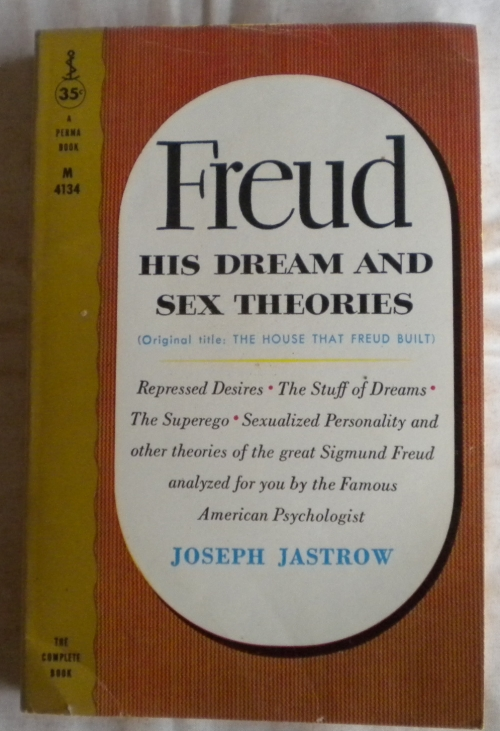 freud s theory sexuality his article transformations puber