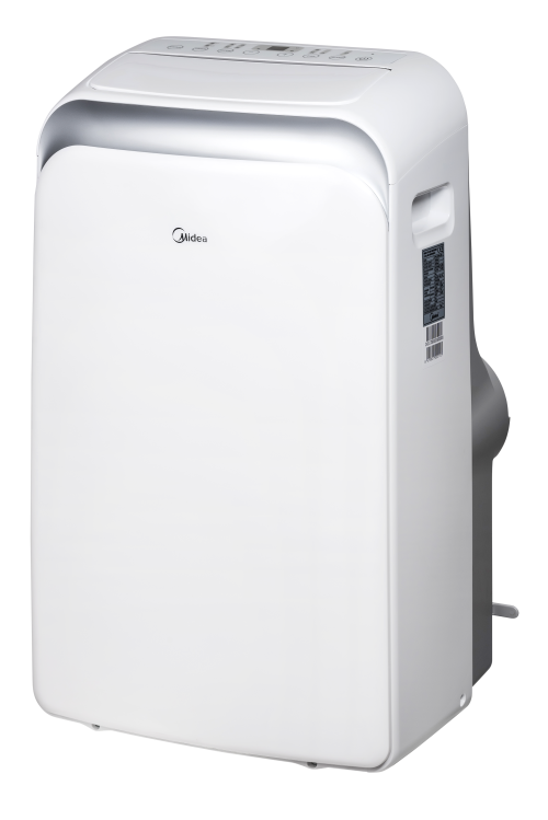 Portable Air Conditioner In South Africa Value Forest