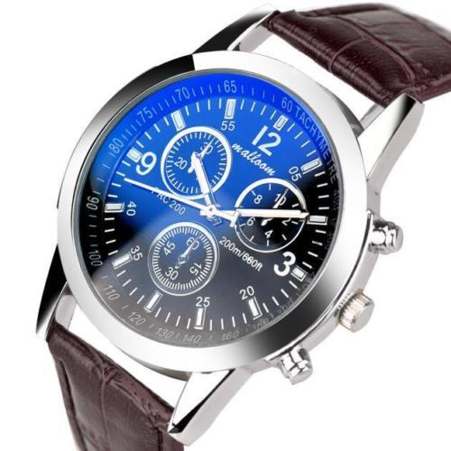 s watches and stylish s blue glass