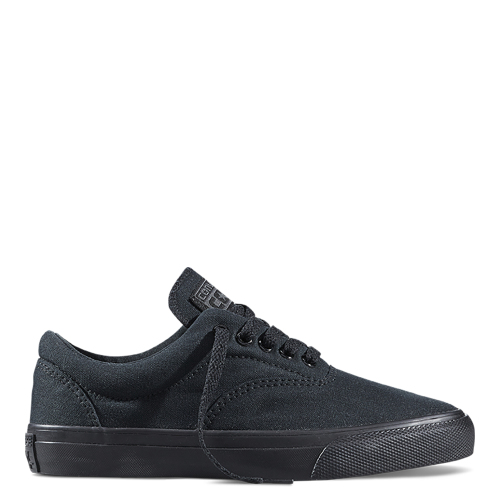 c0fc6f6a0496 Casual - Converse Skid Grip Black MONO was listed for R599.95 on 27 ...