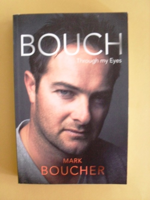 BOUCH THROUGH MY EYES DOWNLOAD