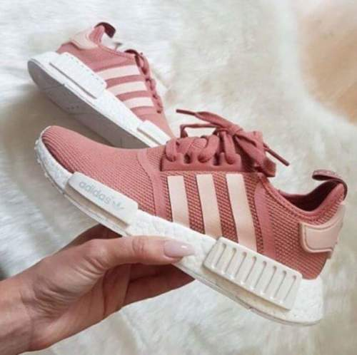Sneakers - Adidas Takkies was listed for R1,500.00 on 28 ...