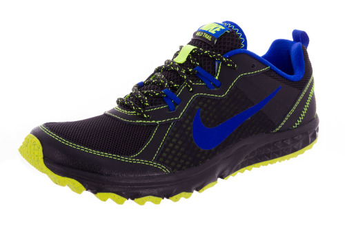 0a36a5efee29 Sneakers - Original Mens NIKE Wild Trail 642833 020 - UK Size 9 was ...