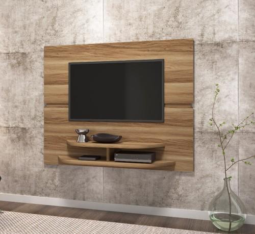 Entertainment Units Tv Unit Panel Sala Was Sold For R1